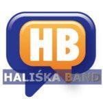 Zespół muzyczny Hali